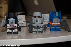 ToonzoneToyFair2013-7