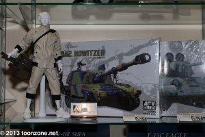 ToonzoneToyFair2013-75
