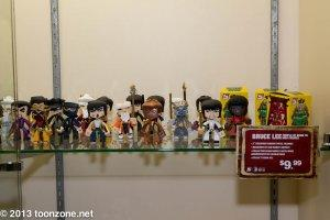 ToonzoneToyFair2013-77