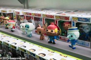 ToonzoneToyFair2013-93