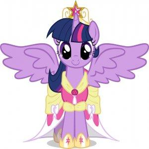 Twilight_Sparkle_CoronationGown