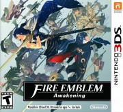 fe13-review-00