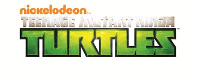 Turtles2012Logo