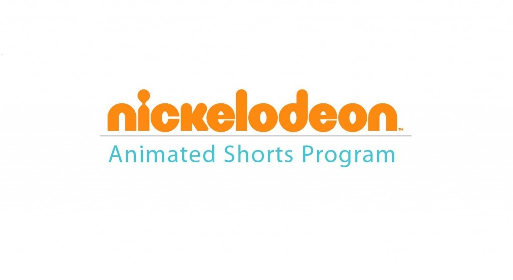 nickelodeon_animated_shorts