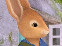 thumb-peterrabbit