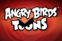 Angry_Birds_Toons_logo