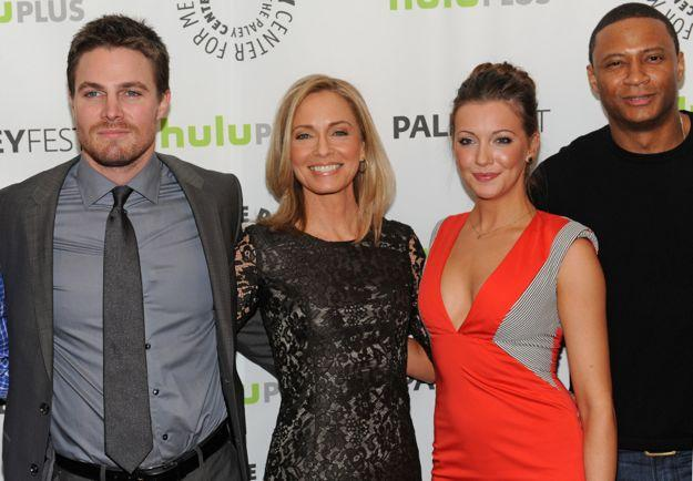 Arrow-Cast-PaleyFest