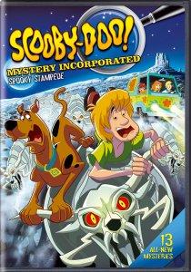 ScoobyDooMIS2P2
