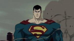 SupermanUnbound06