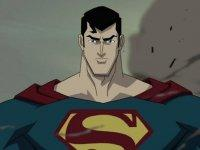 thumb-SupermanUnbound