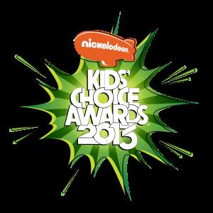 kca_2013_logo