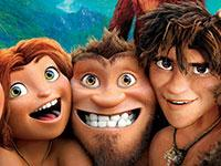 thumb-croodsboxoffice