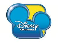 thumb-disneychannel