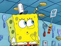 thumb-spongebob20130309