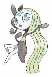 web-Official-Art_Meloetta_Aria-Forme