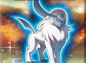 web-black-and-white_plasma-freeze_booster-pack_absol