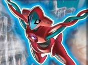 web-black-and-white_plasma-freeze_booster-pack_deoxys