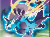 web-black-and-white_plasma-freeze_booster-pack_thundurus