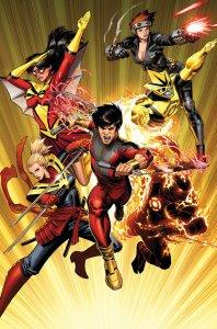 Avengers_11_Cover