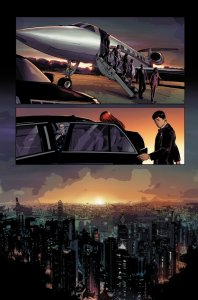 Avengers_11_Preview1