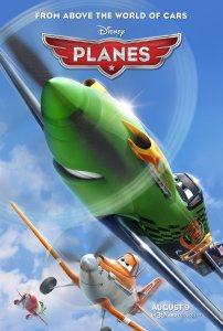 Disneys Planes poster PLA_Flying_1s_001_w5.0composed