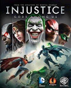 InjusticeCoverArt