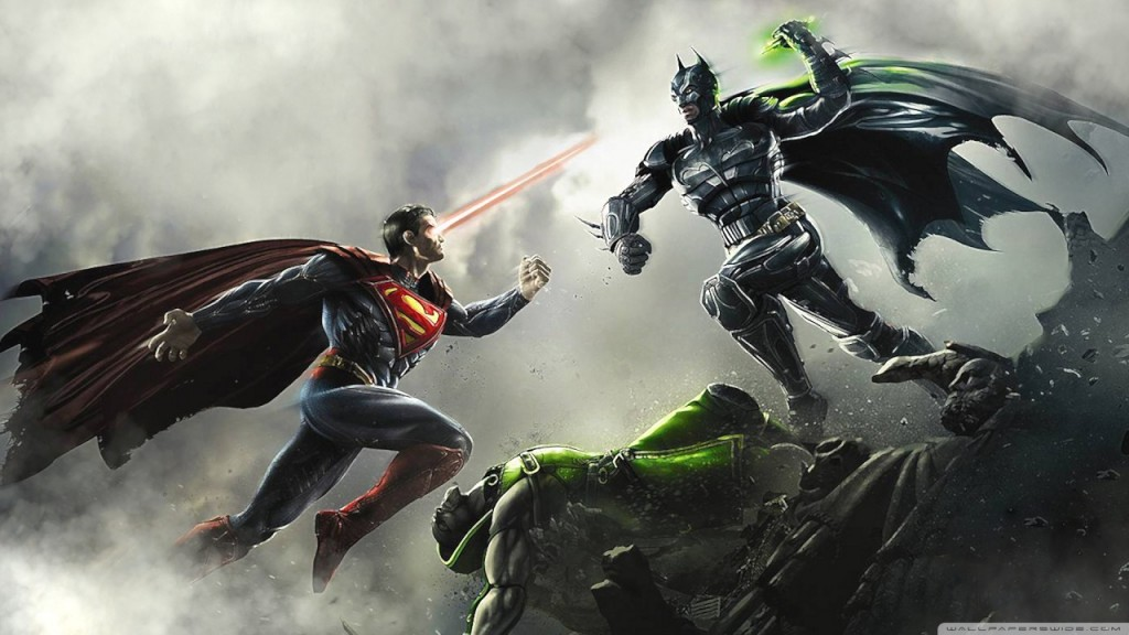 InjusticeSplash