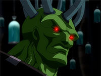 Superman Unbound You Must Be Brainiac