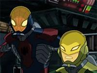 Ultimate Spider-Man 14-Apr-2013 Premiere Thumbnail