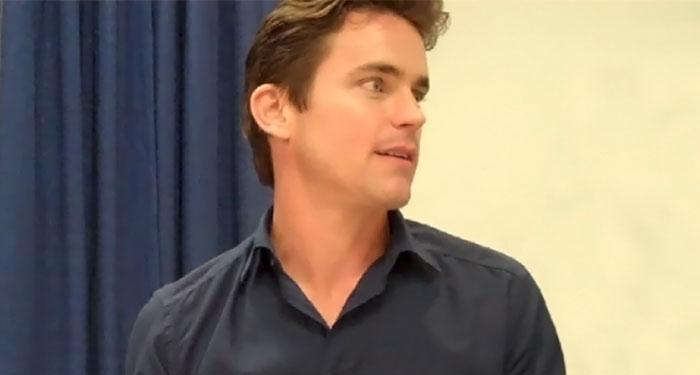 wondercon-2013-superman-unbound-matt-bomer