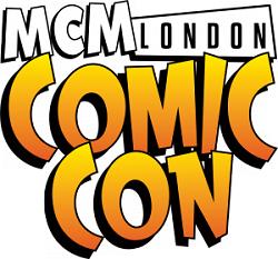 MCM_ComicCon_London_v-300x280