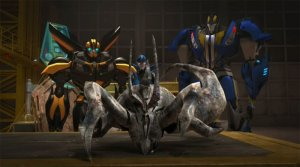 ProjectPredacon2
