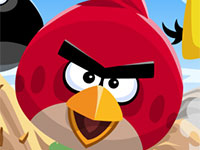 thumb-angrybirds