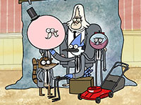 thumb-regularshowdvdbr