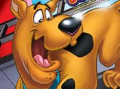thumb-scoobydoostagefright
