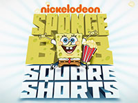 thumb-spongebobsquareshorts