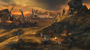 10877Final_Fantasy_X_screenshots_E3_2013_001