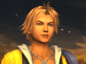 10878Final_Fantasy_X_screenshots_E3_2013_002