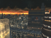 10880Final_Fantasy_X_screenshots_E3_2013_004