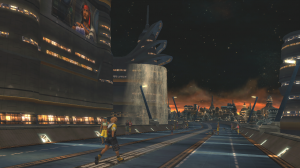 10881Final_Fantasy_X_screenshots_E3_2013_005