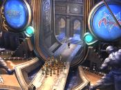 10882Final_Fantasy_X_screenshots_E3_2013_006