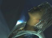10883Final_Fantasy_X_screenshots_E3_2013_007