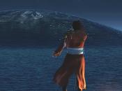 10885Final_Fantasy_X_screenshots_E3_2013_009