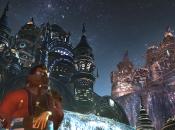 10886Final_Fantasy_X_screenshots_E3_2013_010
