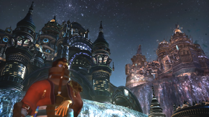 10886Final_Fantasy_X_screenshots_E3_2013_010
