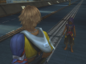 10887Final_Fantasy_X_screenshots_E3_2013_011