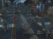 10888Final_Fantasy_X_screenshots_E3_2013_012