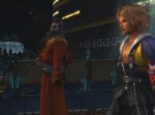10889Final_Fantasy_X_screenshots_E3_2013_013
