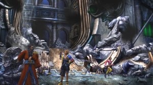 10890Final_Fantasy_X_screenshots_E3_2013_014