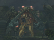 10891Final_Fantasy_X_screenshots_E3_2013_015